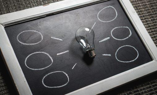 black-and-white-blackboard-business-356043.jpg