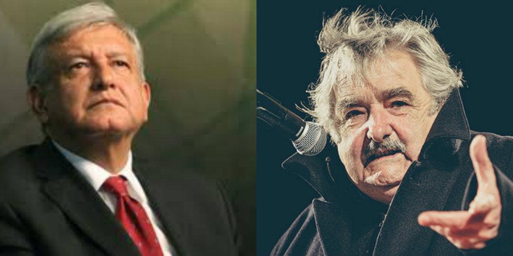 jose-mujica-amlo.jpg